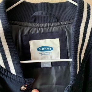 Old Navy Jackets & Coats - Old Navy jacket